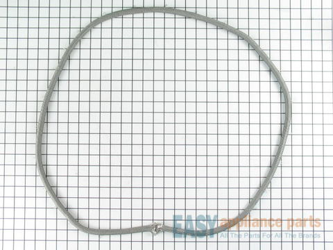 Door Gasket – Part Number: WPW10162384
