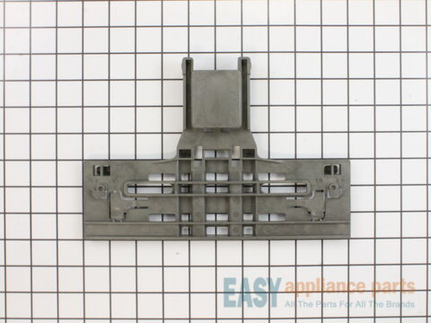 Rack Adjuster – Part Number: WPW10546503